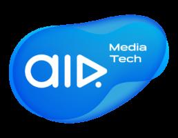 Air Media Tech
