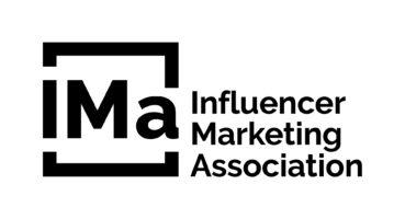 Influencer Marketing Association