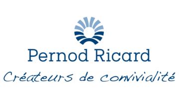 Perod Ricard