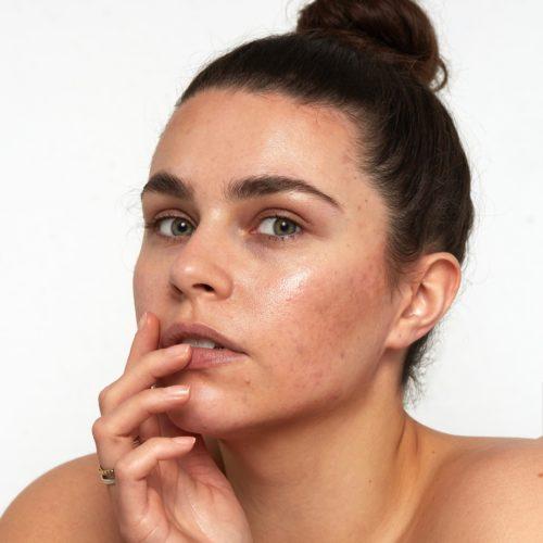 Sasha Louise Pallari