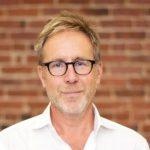 Dave Dickman, CEO, Tagger